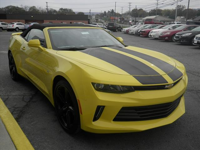 at detail camaro used haims ss motors convertible w chevrolet