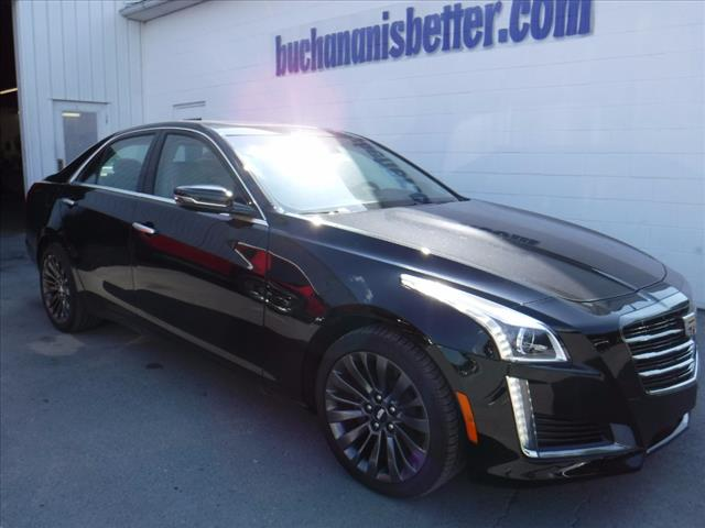 premium cadillac cts vehicle seaside vehicledetails photo used metallic sale black in for sedan stellar awd ca